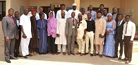 UN group meet in UNIOSUN engage religious leaders new