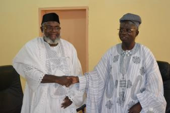 council chairman_with_okesina